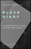 black-diary