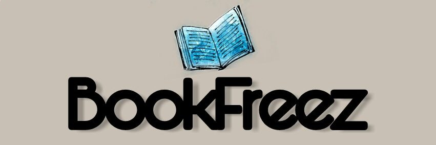 Bookfreez